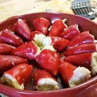 cours de cuisine pays basque offres spéciales maison d hôtes biarritz les volets bleus