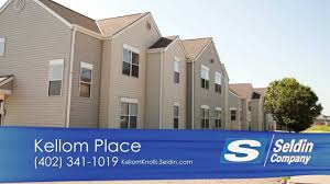 kellom place townhomes for rent in omaha ne a seldin