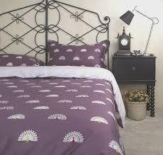 bedroom peacock bedroom set room design decor top at furniture
