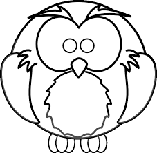 gamecock coloring pages documentation clipart free download clip art free clip art