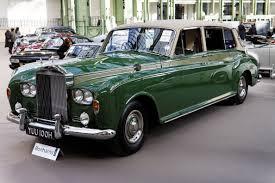 file paris bonhams 2013 rolls royce phantom vi limousine