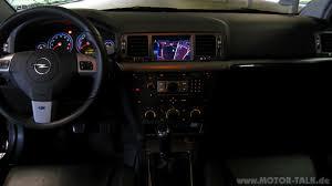 opel vectra 2004 interior opel signum interieur opel signum interieur opel signum v dgi