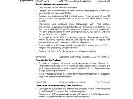 Microsoft Office 2003 Resume Templates Download Word 2003 Resume Templates Haadyaooverbayresort Com