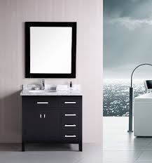 Vanity Small Bathroom by Home Design Bee Modern Bathroom Medicine Cabinets With Mirrors