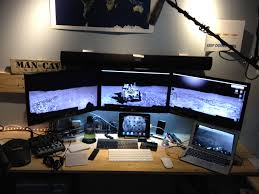 computer room ideas comfortable computer room ideas at home simple stylish computer