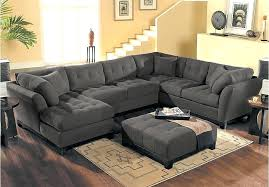 brown collection living room collection sectional sofa for living