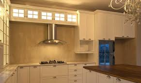 Kitchen Cabinet Quality Quality Kitchen Cabinets Quality Kitchen Cabinetsquality Kitchen