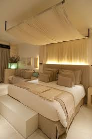 Best  Canopy Beds Ideas On Pinterest Canopy For Bed Bed - Bedroom designs colors
