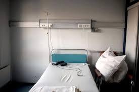 chambre d isolement en psychiatrie proposition de loi n 1 financement de la psychiatrie françois