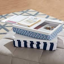 portable lap desk with storage interior design lap desk with storage and pillow lap table for car