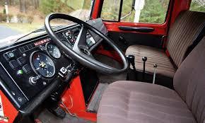 mercedes truck unimog mercedes unimog truck auction cool material