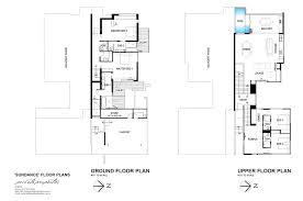 sundance private properties