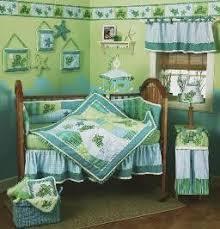 Turtle Nursery Decor 13 Best Images About Nursery On Pinterest Crib Bedding Sets