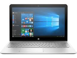 laptop deals computer deals hp official store