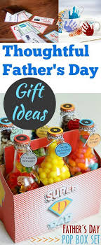 great s day gifts 25 best s day ideas on fathers day crafts