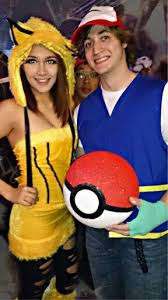 Pokemon Halloween Costumes 25 Ash Costume Ideas Kids Pokemon Costume
