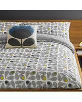 Orla Kiely Multi Stem Duvet Cover Orla Kiely Duvet Covers Deals