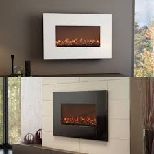 Electric Fireplace Costco with Flare Wall Mount Electric Fireplace Costco Salon S A M