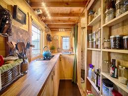 home design tiny house on wheels interior ideas day designdaily