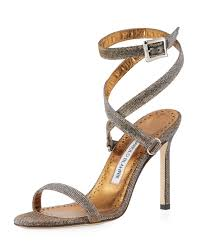 manolo blahnik shoes pumps u0026 booties at neiman marcus