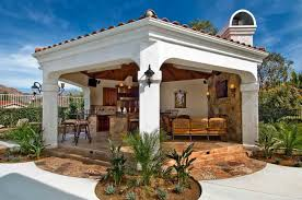 cabanas u0026 pool houses u2013 cabinets to go small kitchen design