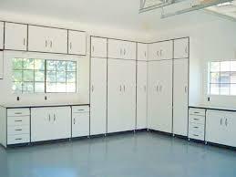 100 kitchen cabinets sacramento kitchen cabinets cabinet