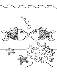 download online coloring pages for free part 38