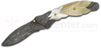 ontario kitchen knives 17 ontario kitchen knives ontario sawback machete 18 quot
