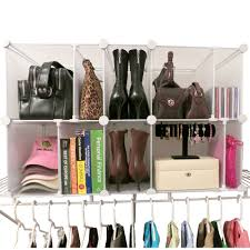 shelf purse handbags organizer storage door hanging closet hanger