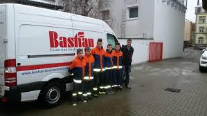 Feuerwehr Bad Kreuznach News
