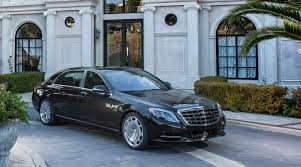 maybach car 2015 mercedes maybach s class review caradvice