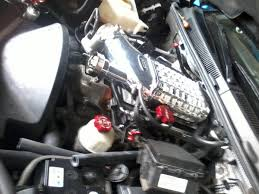 jeep grand 4 0 supercharger how to turbo charge a 4 0 l jeep sport xj page 2