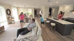 the jackman home builders perth display homes celebration