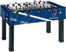 chicago gaming company foosball table imperial houston texans f 200 foosball table game world planet
