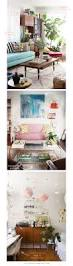 516 best images about our place on pinterest shelves living