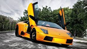 lamborghini murcielago wallpaper hd car lamborghini murcielago wallpapers hd desktop and mobile