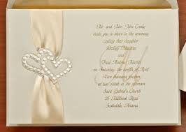 gold wedding invitations announcements zazzle co uk pleasing gold