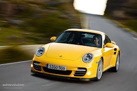 porsche 911 turbo 997 porsche 911 turbo 997 specs 2009 2010 2011 autoevolution