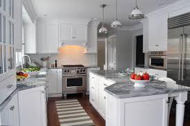 custom cabinetry studio 76 home r d henry company