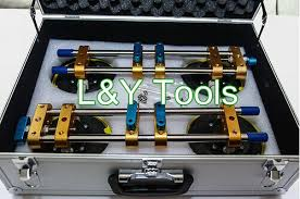floor l parts glass adjustable dual sucker 2 cups suction use for stone marble and