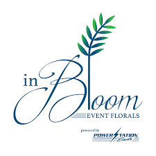 Bloom Wedding U0026 Event Florals By In Bloom Florals