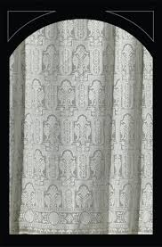 exclusive lace curtain designs from cooper lace