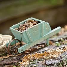 Garden Supplies 46 Best Miniature Garden Supplies Images On Pinterest Fairies