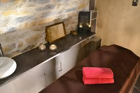 chambre d hote millau avec piscine location chambre avec privatif piscine gorges du tarn