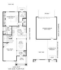 Half Bath Plans Legacy Home Plans