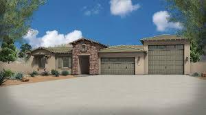 l shaped garage plans l shaped house plans with attached garagehome rv garage venidami us
