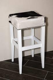 bar stools amazing ballard design bar stools wallpaper faux
