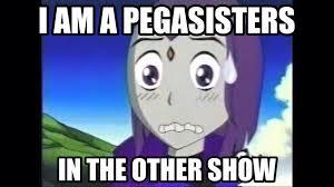 Teen Titans Memes - teen titans go meme 4 by johnnylodeonstudio on deviantart