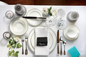 how to set a formal dinner table 57 set the dinner table creative hospitality how to set a formal