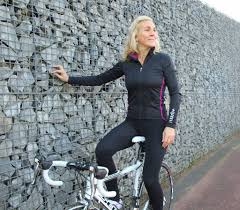 cycling wind jacket zero rh ladies cycling jacket breeze see the hottest range of